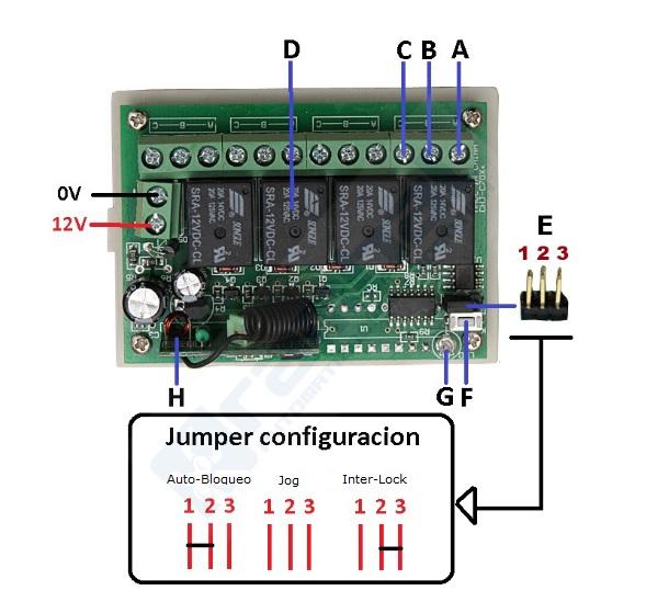 Modulo-control-4canales-con-logo.jpg